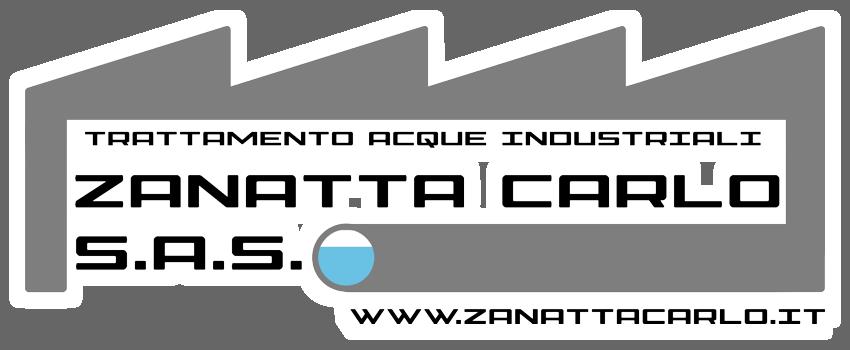ZC_LogoDefinitivo_800